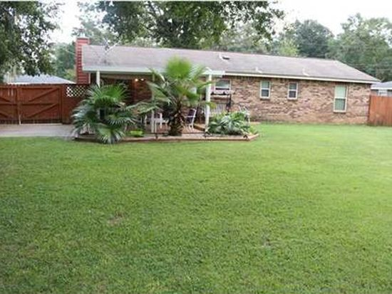 6555 Bellview Pines Pl, Pensacola, FL 32526
