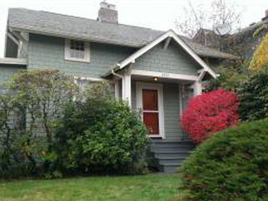 3221 37th Ave S, Seattle, WA 98144