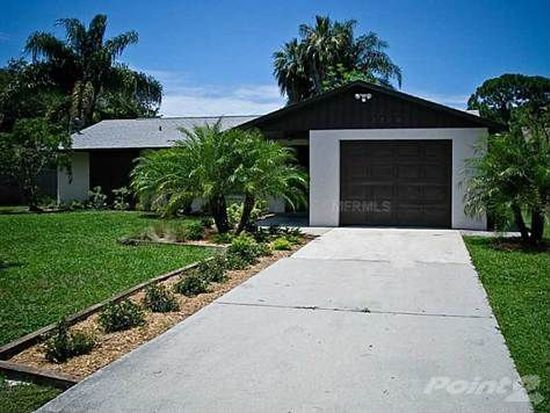 7780 Wright Ave, Sarasota, FL 34231