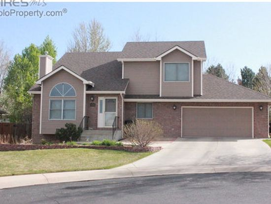 5118 W 6th St, Greeley, CO 80634