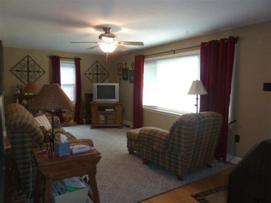 761 S Russell St, York, PA 17402