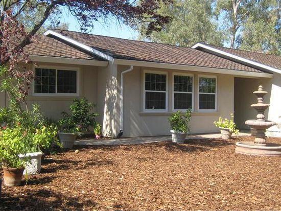 4295 Peaceful Glen Rd, Vacaville, CA 95688