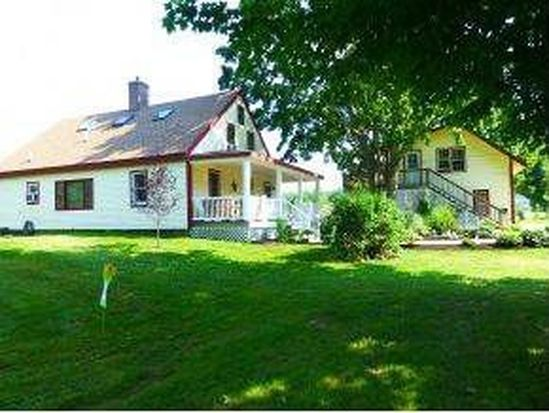 22 County Farm Cross Rd, Dover, NH 03820