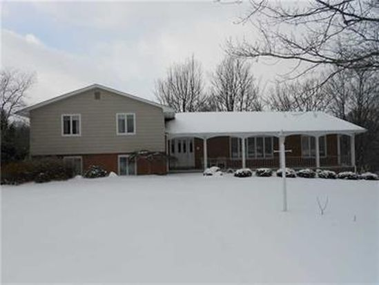501 Point Dr, Greensburg, PA 15601