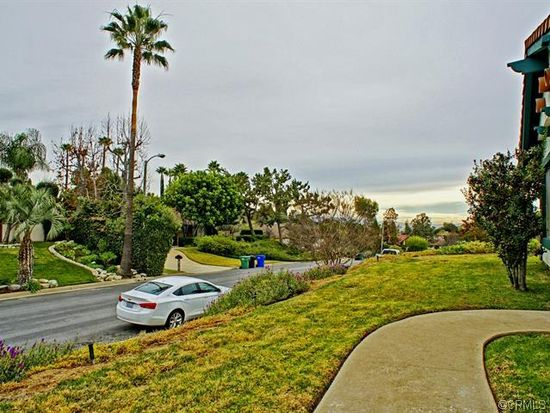 259 Summit Rd, La Verne, CA 91750