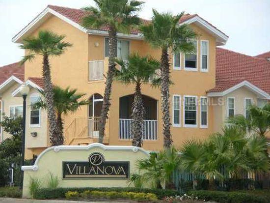 12024 Villanova Dr APT 102, Orlando, FL 32837