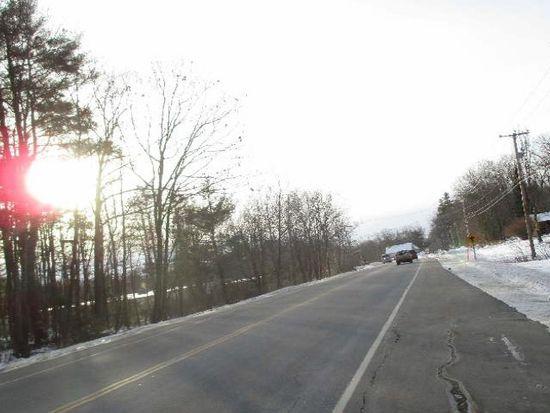 159 Nh Route 12 N, Fitzwilliam, NH 03447