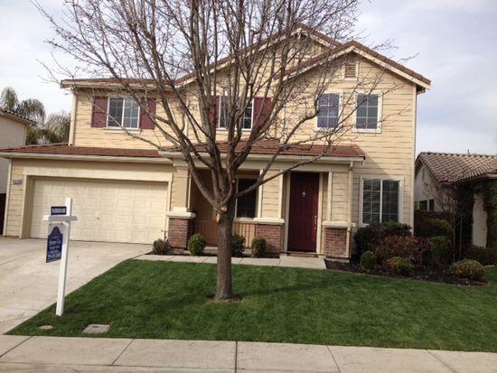 6560 Pine Meadow Cir, Stockton, CA 95219