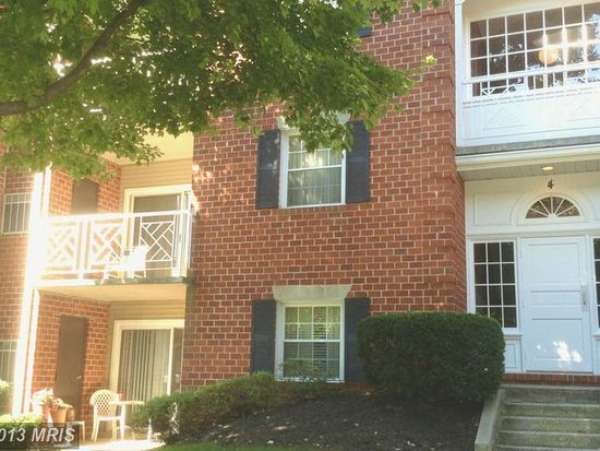 4 Brooking Ct UNIT 201, Lutherville Timonium, MD 21093