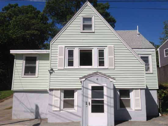 6 Pinecrest Rd, North Reading, MA 01864