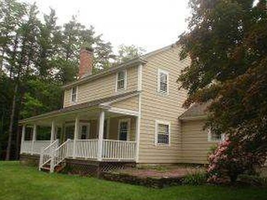 202 Main St, New Ipswich, NH 03071