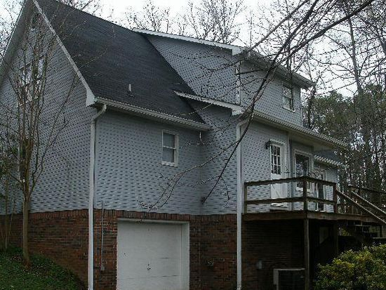 459 Sipes Rd SW, Cleveland, TN 37311