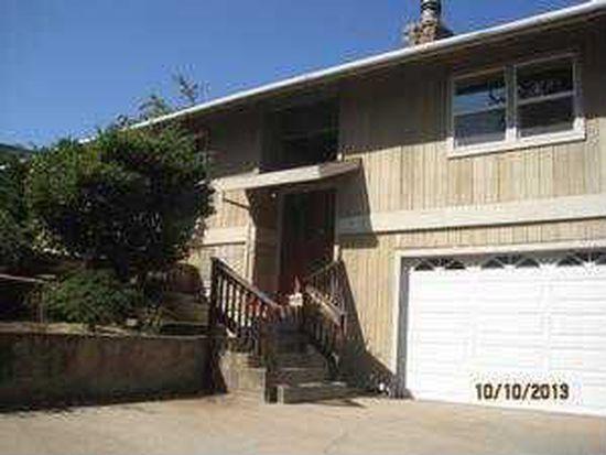 135 Mark Ln, Sutter Creek, CA 95685