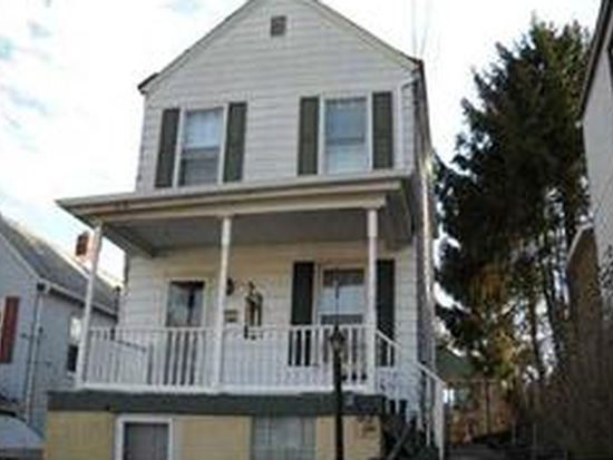 443 7th St, Donora, PA 15033