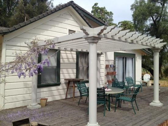 1197 Lone Tree Rd, Hollister, CA 95023