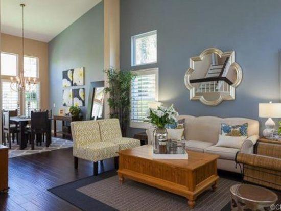 132 S Sage Hills Rd, Orange, CA 92869