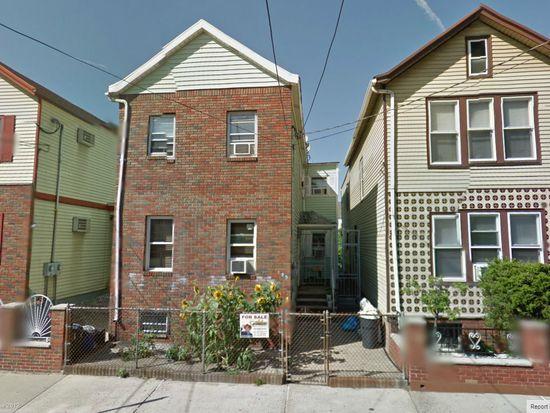 180 E Kinney St, Newark, NJ 07105