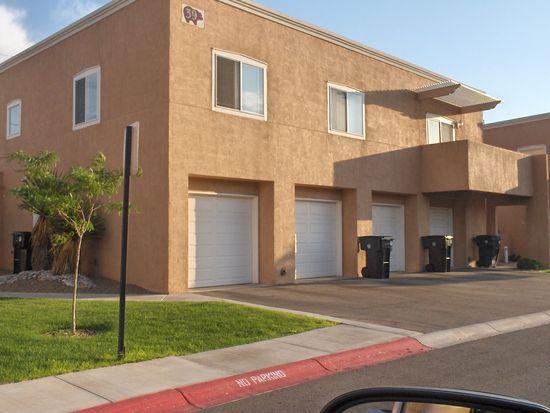 4701 Morris St NE APT 3902, Albuquerque, NM 87111