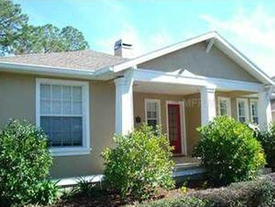 3546 Town Ave, New Port Richey, FL 34655
