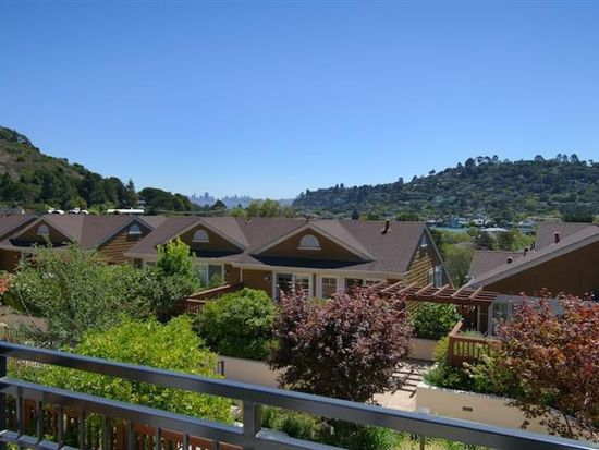 98 Neds Way, Tiburon, CA 94920