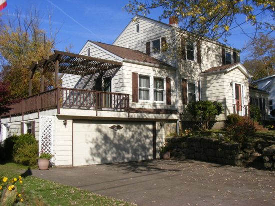 613 Laird Ave, Meadville, PA 16335
