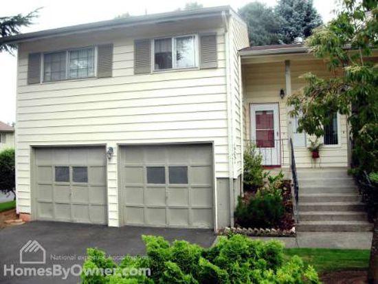 15031 NE Siskiyou Ct, Portland, OR 97230