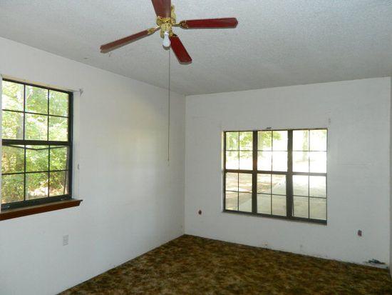 629 Gibbs Rd, Evans, GA 30809