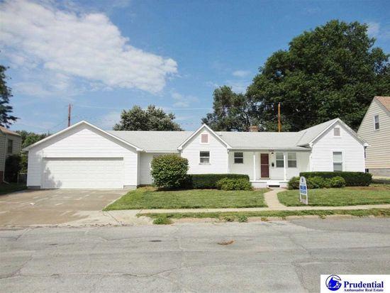 5420 William St, Omaha, NE 68106