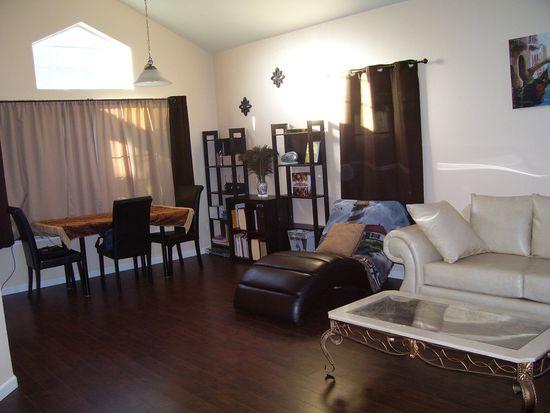 8008 White Castle Way, Sacramento, CA 95828
