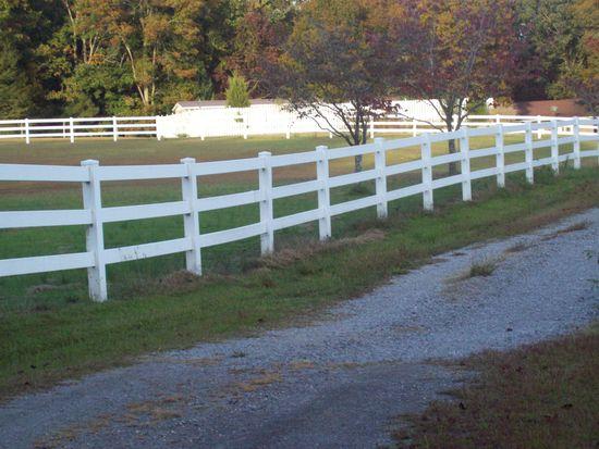 1478 County Road 820, Cullman, AL 35057