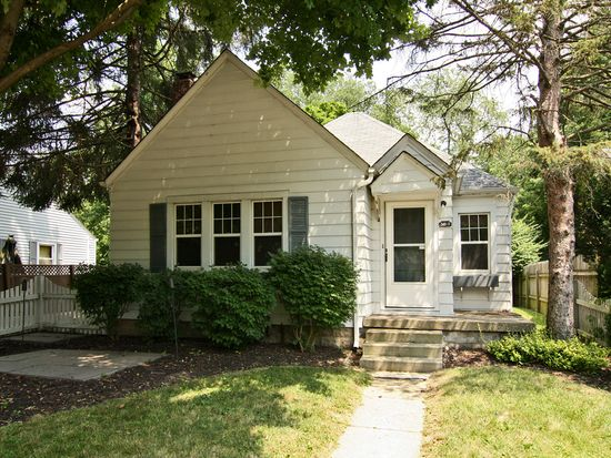 5813 Indianola Ave, Indianapolis, IN 46220