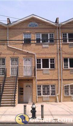 315 E 163rd St, Bronx, NY 10451