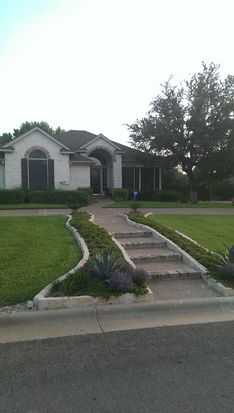 4 Shaded Way, Round Rock, TX 78664