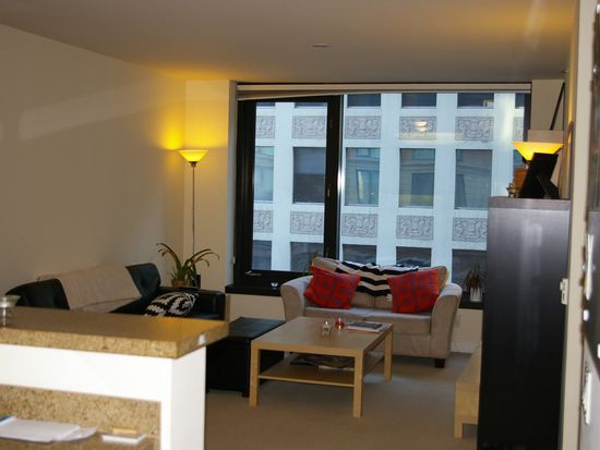 199 New Montgomery St UNIT 504, San Francisco, CA 94105