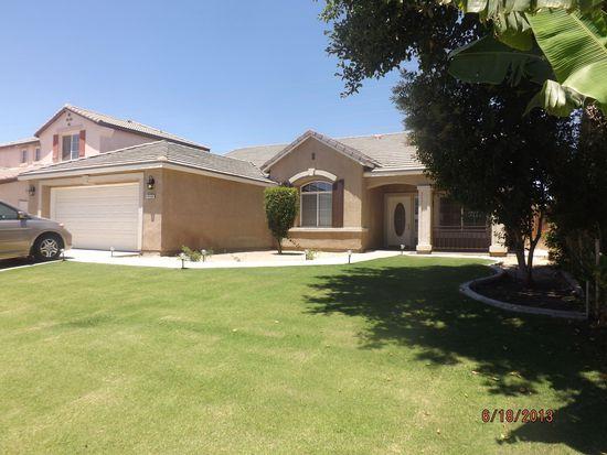 10728 Vista Bonita Dr, Bakersfield, CA 93311