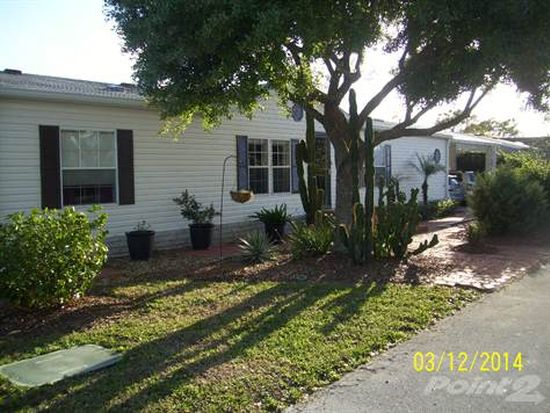 625 Pine Ridge Dr, Davenport, FL 33897