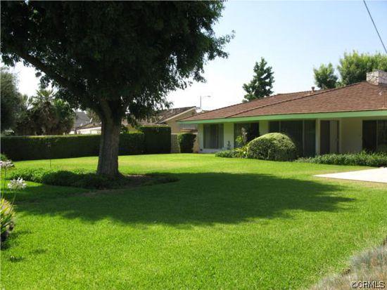 2732 E Cameron Ave, West Covina, CA 91791