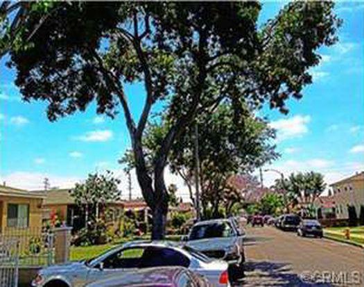 9546 Elizabeth Ave, South Gate, CA 90280