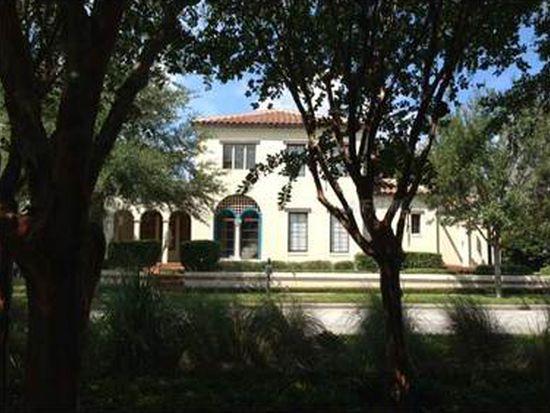 516 Longmeadow St, Kissimmee, FL 34747