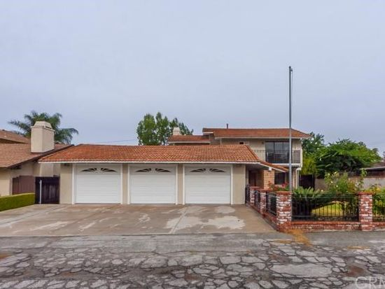 10847 Valley Home Ave, Whittier, CA 90603
