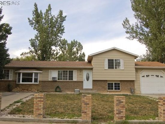 324 Colorado Ave, Berthoud, CO 80513
