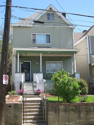 251 Southern Ave, Pittsburgh, PA 15211