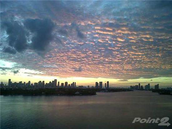 1000 West Ave APT 1223, Miami Beach, FL 33139