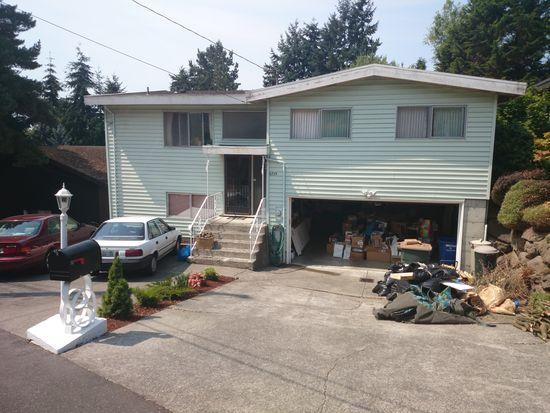6735 Murray Ave SW, Seattle, WA 98136