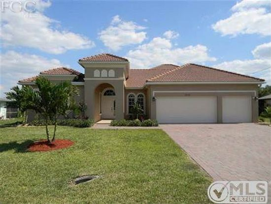 13773 Ox Bow Rd, Fort Myers, FL 33905
