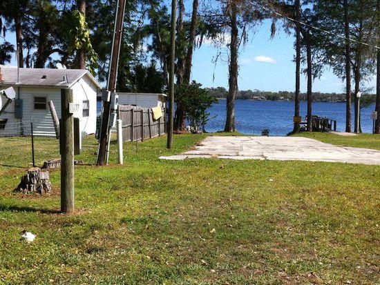 10065 Dock Dr, Orlando, FL 32832