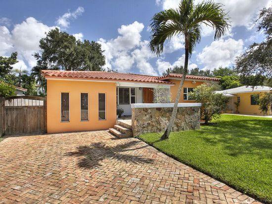 5765 SW 28th St, Miami, FL 33155