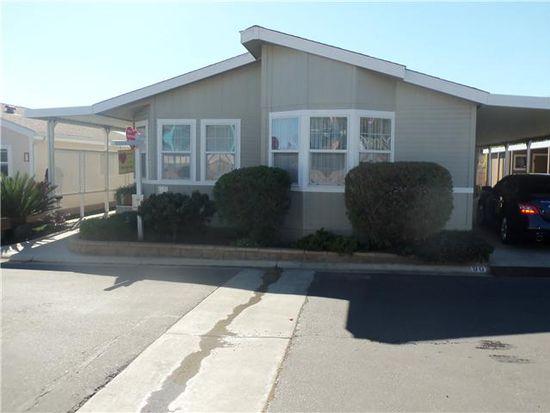 909 Richland Rd SPC 90, San Marcos, CA 92069