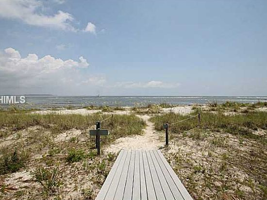 33 S Ocean Point Pl, Hilton Head Island, SC 29928