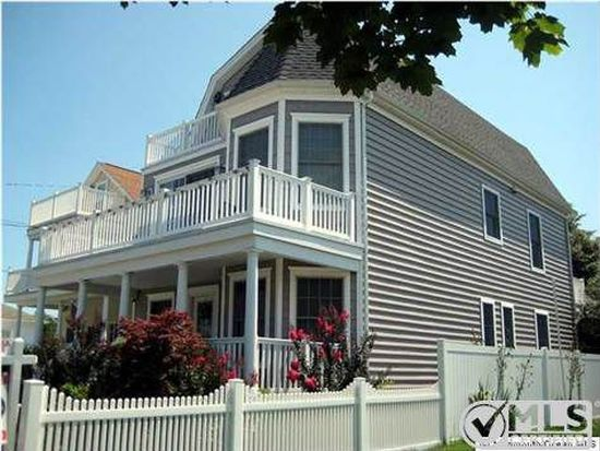 205 15th Ave, Belmar, NJ 07719
